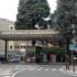 Morti in corsia, indagati altri 12 medici e un maresciallo dei carabinieri