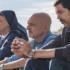 Non c'è più religione: non convince il film di Miniero sul presepe multietnico
