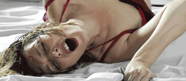 Presentato uno strumento che misura l'orgasmo femminile. È Made in Italy