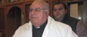 Messa per il boss, il sindaco al parroco: «Vattene da Grumo Appula»