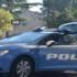 Choc a Trento: due bimbi (2 e 4 anni) uccisi dal padre, che poi si è suicidato