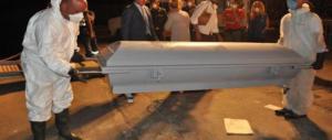 Immigrazione, 2 profughi trovati morti sotto un tir su un treno merci in Austria