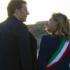 Referendum, suffragio bulgaro a Lampedusa: quasi l'80% dei voti al No