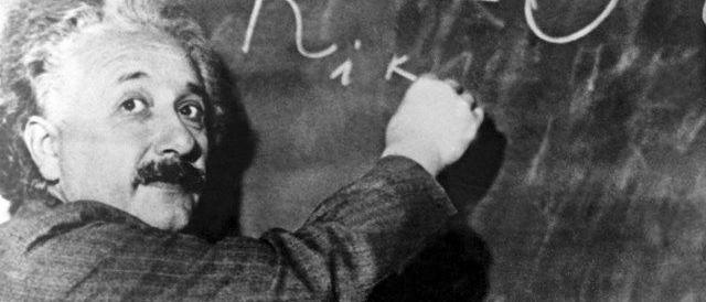 """Scienza, una strana """"eco"""" mette in crisi la teoria della relatività"""