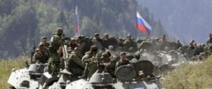 Putin: «Grazie a noi Aleppo è libera. Ora liberiamo la Siria dai terroristi»
