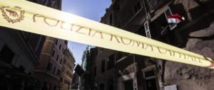 Sfratti a Roma, Carrambata M5S. Ma le famiglie rischiano ancora (Video)