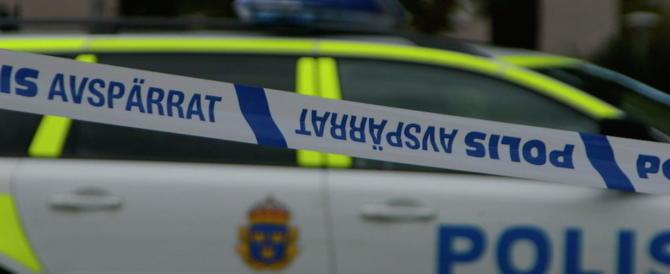 Violentò una ragazza in Svezia. Arrestato a Lecce un curdo-iracheno