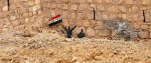 Siria, una narrazione falsata da anni dai media su input di Onu e Usa