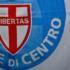 Anche l'Udc dà l'addio ad Alfano: non abbiamo più nulla in comune