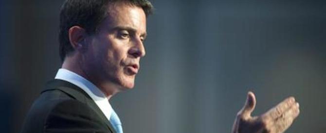 Francia, Valls lascia la poltrona e si lancia nella corsa a ostacoli per l'Eliseo