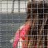 """Pedofilia, nonno """"orco"""" ai domiciliari: ha abusato delle due nipotine per anni"""