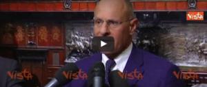Rampelli: dalla Rai ancora spot per il sì. Agcom e Vigilanza che fanno? (video)