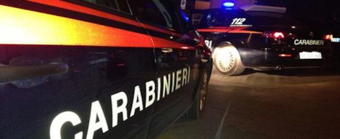 Catania, accetta il passaggio di un conoscente: violentata dal branco