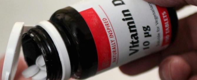 Carenza di vitamina D e autismo sono correlati: lo svela uno studio