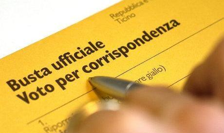 Voto all'estero, Renzi rischia una cocente delusione. Ecco perché