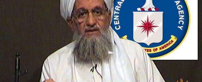 Al Zawahiri contro al Baghdadi. E' lotta per la supremazia terroristica