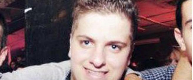 Ritrovato Andrea, lo studente sparito a Barcellona: è ricoverato in ospedale