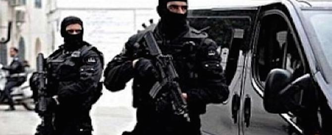 L'esperto: 20 anni per sconfiggere il terrore con controlli drastici sui flussi
