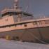Il giallo della 20enne Birna morta su una spiaggia sconvolge l'Islanda