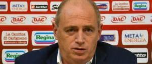 Doppio attentato alla ditta di Andrea Bacci, imprenditore amico di Renzi