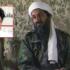 Resta in carcere il medico-eroe che aiutò gli Usa a scovare Bin Laden