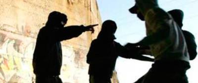 Choc in un paese del Sassarese: branco accusato di abusi su un minore