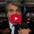 Brunetta: Gentiloni ammetta i clamorosi errori di Renzi. Altrimenti… (video)