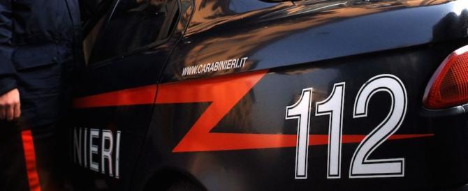 Bari, due minori fermati per l'omicidio dell'anziano spinto giù dagli scogli