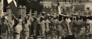 Massacrate gli italiani! L'eccidio dimenticato di Mogadiscio del 1948