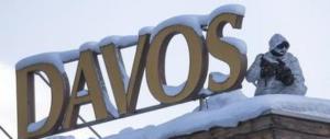 A Davos ne sono convinti: con Trump nuova era per l'economia mondiale