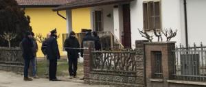 Niente comunità per Manuel: resta in cella il killer dei ristoratori di Ferrara