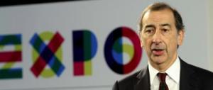 Appalti Expo, la Corte dei Conti: alterato principio di libera concorrenza