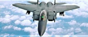 Scintille tra Usa e Russia nei cieli della Siria: gli americani colpiscono i civili