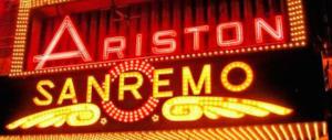 Il festival di Sanremo senza brividi: c'è già un vincitore annunciato (video)