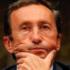 Caso Tulliani, la GdF sequestra a Gianfranco Fini beni per 1 milione di euro