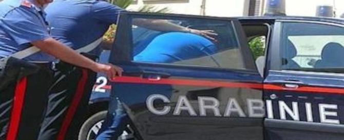 """Beffate le Forze dell'ordine, Gasparri: """"Spariti gli 80 euro dalle buste paga"""""""