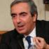 """Gasparri: """"Martedì il Senato si occupi del terremoto e non del Venezuela»"""