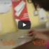"""Assenti per giocare con i gratta e vinci: i """"nuovi"""" furbetti del cartellino (video)"""