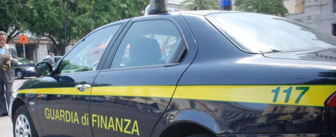 Corruzione e peculato a Guidonia: in manette dirigenti e amministratori comunali