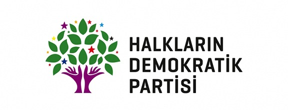 Turchia, a processo due deputati curdi: rischiano 40 anni di galera