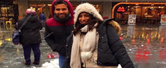 Istanbul, la ragazza che aveva previsto la sua fine: «Morirò in un'esplosione»