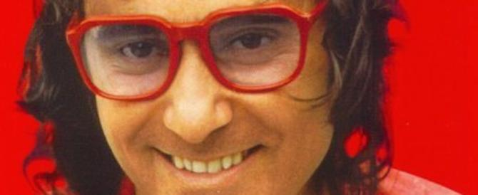 Vent'anni fa moriva Ivan Graziani, un disco speciale ne celebra l'opera