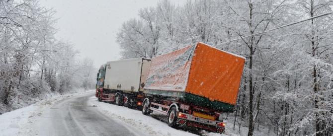 Coldiretti, il maltempo fa danni per 14 mld di euro. E ora, prezzi alle stelle?