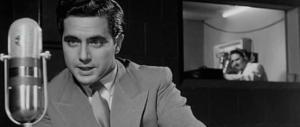 Il 4 gennaio del 1968 debuttava in radio la Corrida di Corrado (Video)
