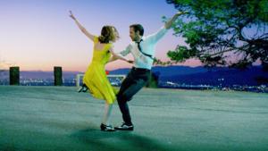 """Quattordici nomination per """"La La Land"""", eguagliato Titanic"""