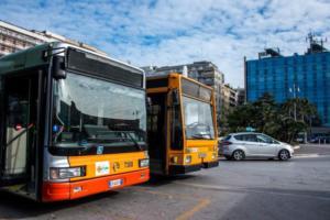Hanno gridato Allah Akbar sul bus della linea 4 a Bari