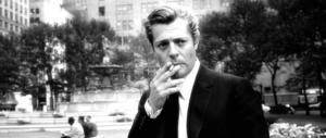 Hollywood rende omaggio a Marcello Mastroianni, volto e cuore del nostro cinema