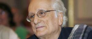 Addio a Gerardo Marotta, l'ultimo dei giacobini napoletani