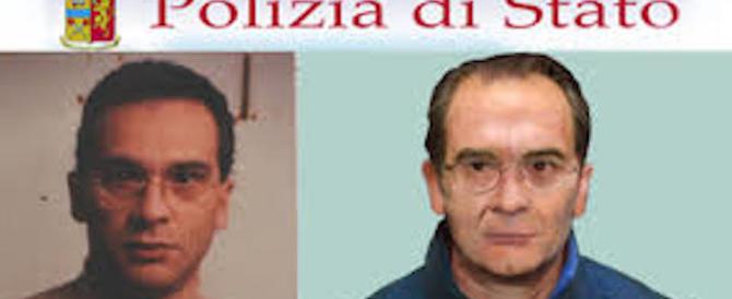 Derubata anche la casa del nipote del boss latitante Messina Denaro