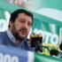 Acque agitate tra Lega e FI. Salvini: «L'alleanza non ha più senso»